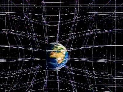 gravitational field.jpg