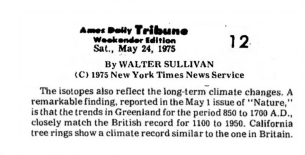 California NYT 1975.JPG