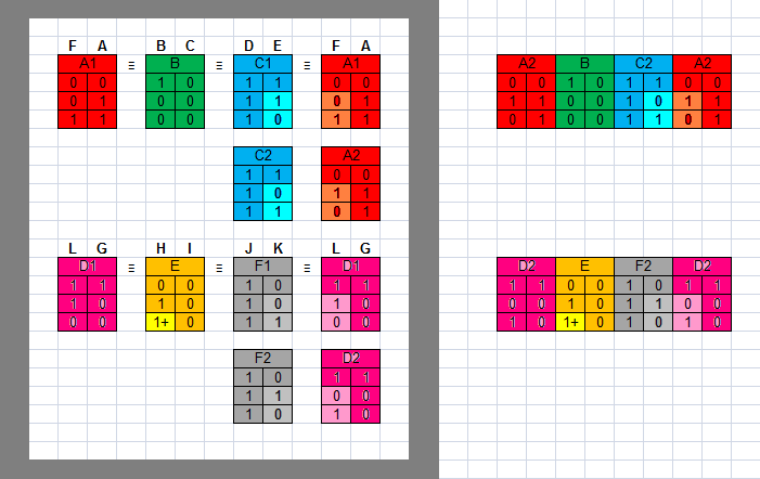 299684659_TripleHelixDNAsolution.PNG.d9b79f4cd308b0e30e70bd66a230235c.PNG