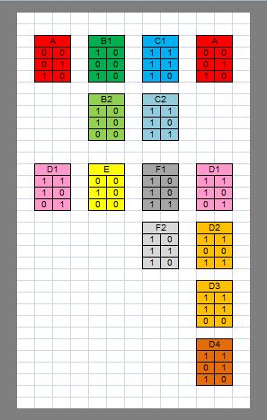 2_3_12.PNG.a3d61dd0b9bf7a14796827ddcd9a294a.PNG