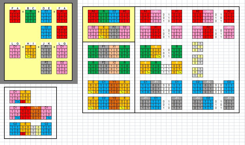 536796738_TripleHelixDNAsolution5.PNG.5851b30afb5ab8376758cd50773a9ca6.PNG