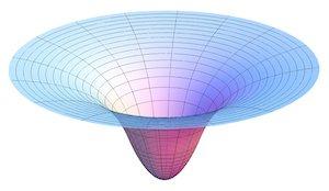 GravityPotential.jpg.62880310c20a8f234fd209e914e14a7b.jpg