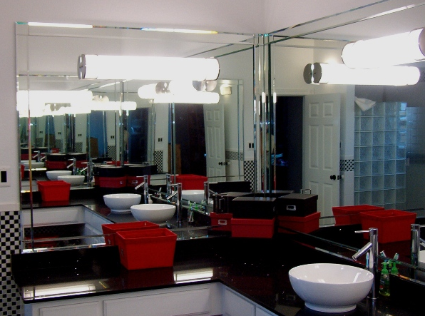 Barber-shop-commercial-design-full-size-wall-mirrors-with-polishing-supplied-and-installed-in-Northern-ireland.png.71dd5a5b04cc95a959f28e7e4548c8b7.png