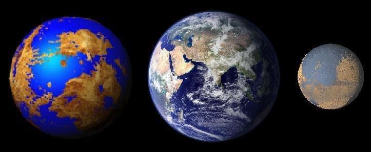 ocean planets01.jpg