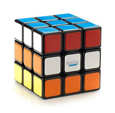 1292368634_LEGOCube1.PNG.7e9c91171417698f6dccda43b17812f7.PNG