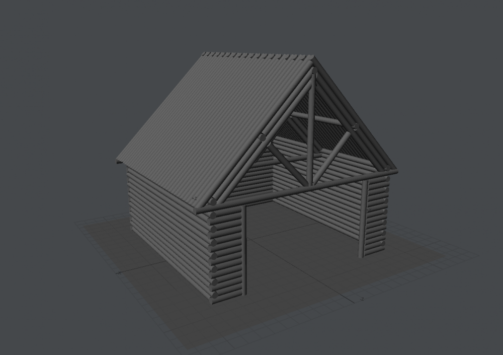 256225007_Christmasstablefront1.thumb.png.28ac945392c9b4744fffbe2d93aa868f.png