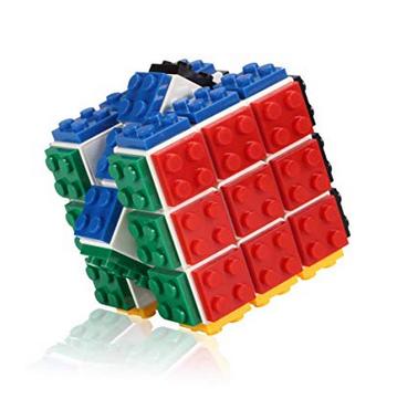 827133572_LEGOCube2.PNG.e5cba5806c44ca93cd5a352634780337.PNG