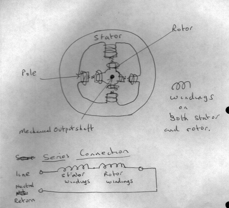 inductmotor2.jpg.1622948dd99c052147ddffc79be7072c.jpg