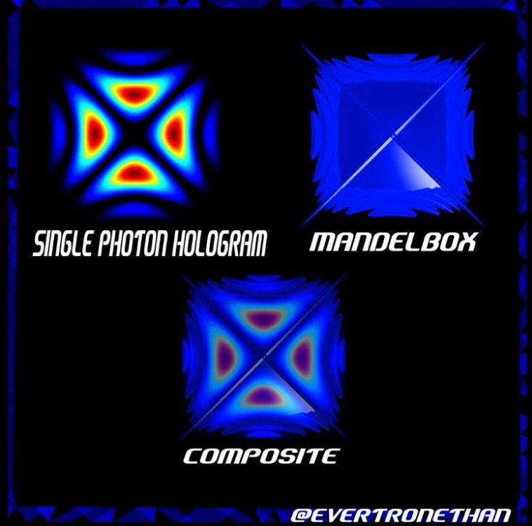 121898476_Photon2.thumb.jpg.99cb6637ed82