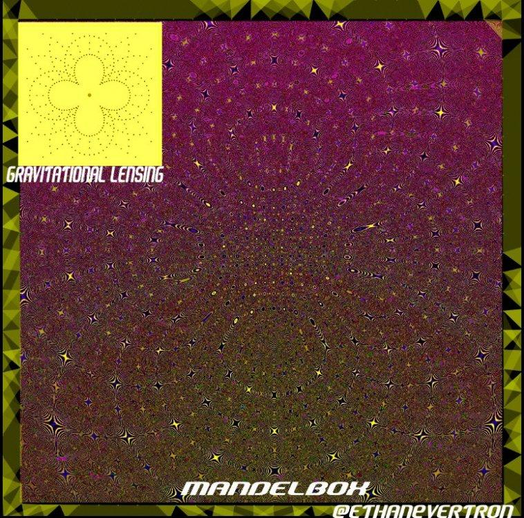 606981873_GravitationalLensing.thumb.jpg