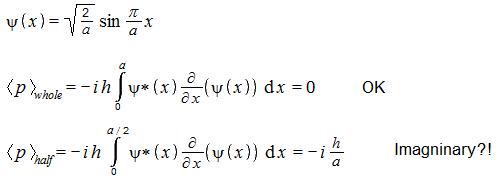 particle_in_box.png.b04374a0f4a5203a9caa7d651b856dee.png