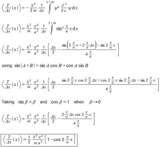 particle_in_box_energy2.png.cb1da923c9da1d1ea5212a1954039087.png