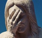 1933346_JesusFacepalm.png.5ff7cde2081ed415f9a6f0ded8ac17cc.png