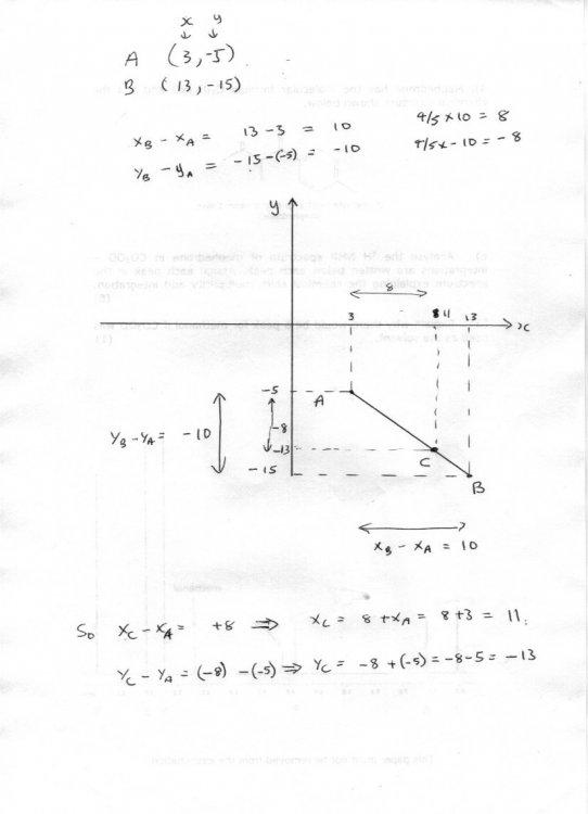 coordinates1.thumb.jpg.f8a59579d94b3b3c0db4f30ddfa56d45.jpg