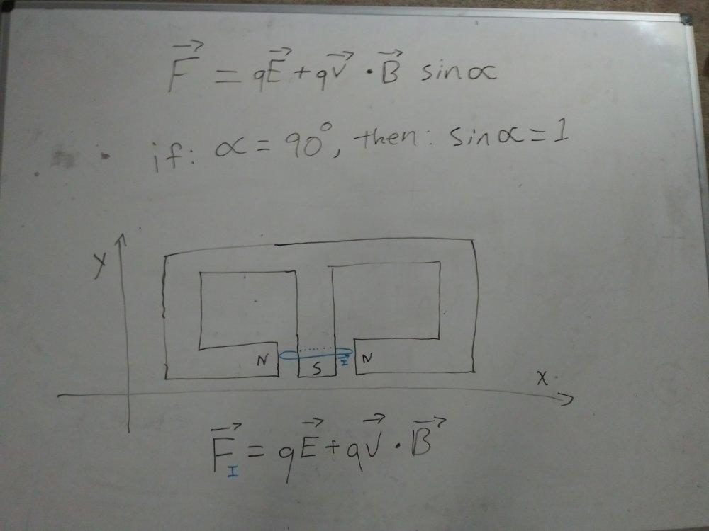 equasion_without_B.thumb.jpg.c891d201bdf91cb54fe2c4fb038abfbf.jpg
