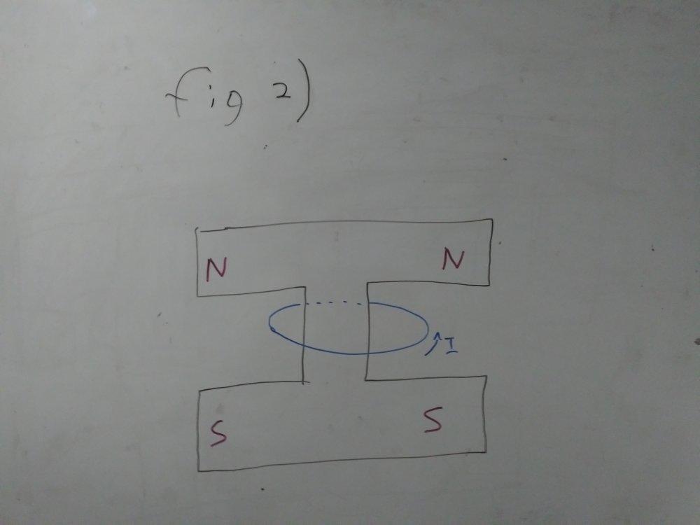magnet_fig2.thumb.jpg.c88b9c056aa7f3196652c7e33b4fb17c.jpg
