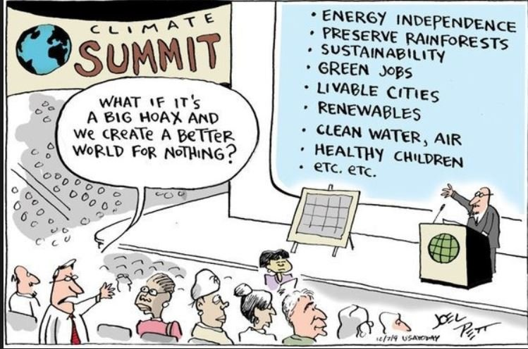 climate cartoon.JPG