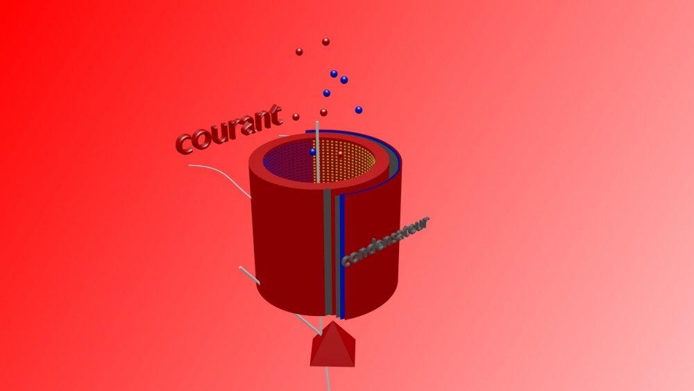 Réacteur_1K.jpg