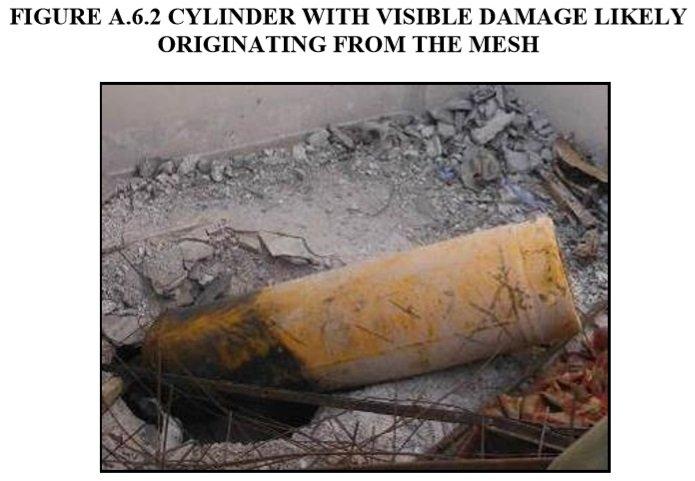 Cylinder 2 OPCW 2019 fig a62.jpg