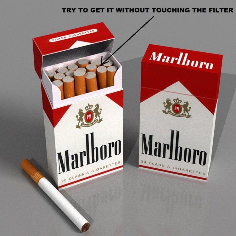 1259447837_CigaretteBoxText.thumb.jpg.7d3e18e36290a28398fd33cdc3172042.jpg
