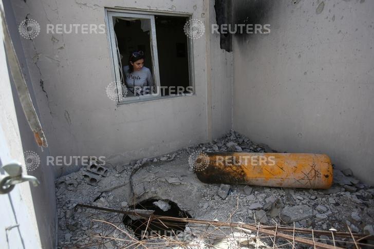 cylinder 2 Reuters 1.jpg