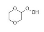 peroxyde dioxane.PNG