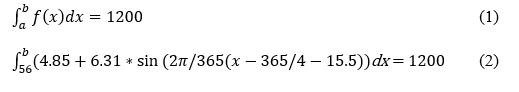 equation.JPG.a6ffc5396c64db791d8553e0dfe631f1.JPG