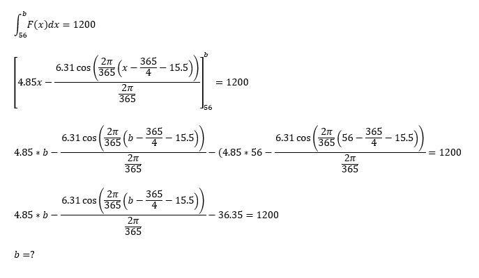 equation1.JPG.3116e4f89110910c2b9e63aa995e07ed.JPG