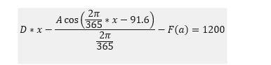 equation2.JPG.4b068f63e647414df36c56335a9df251.JPG