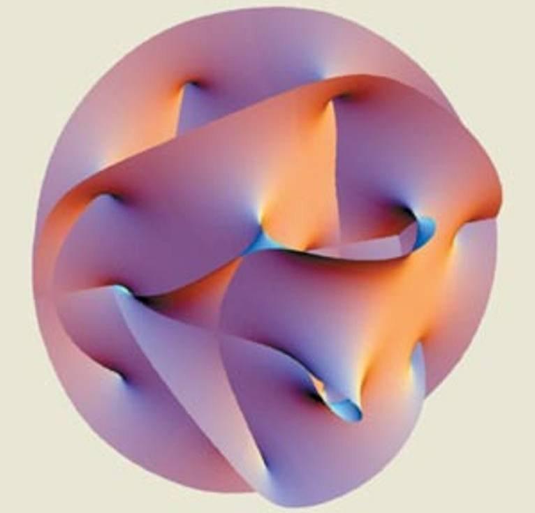 stringspace-e1417811256405.jpg