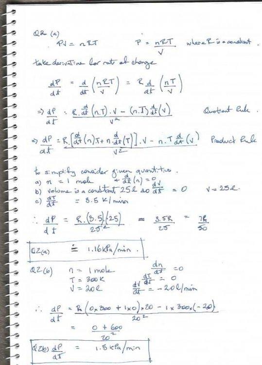 Assign 4 Q2 #6.jpeg