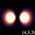 hydrogen.PNG.a3d764d8d56fe1c1b3d5ab0b53557c23.PNG