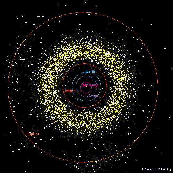 1355503439_orbit1.png.1756f1fc675070a43ebd19b495725ae0.png