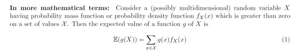 MonteCarlo Equation1.jpg