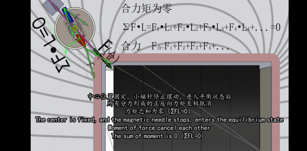 magnetic force moment2.png