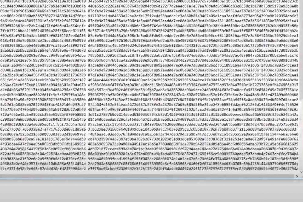 encrypted data captured by wire shark.jpg