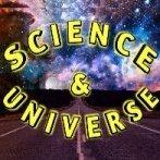 Science & Universe