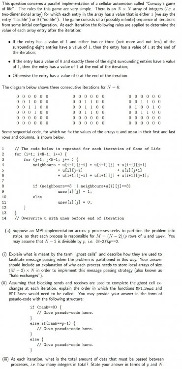 merge_from_ofoct (1).jpg