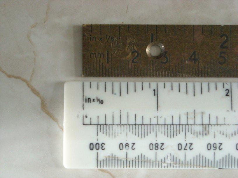 rulers.jpg.122b5cec89b553825b55617f1a1026e2.jpg