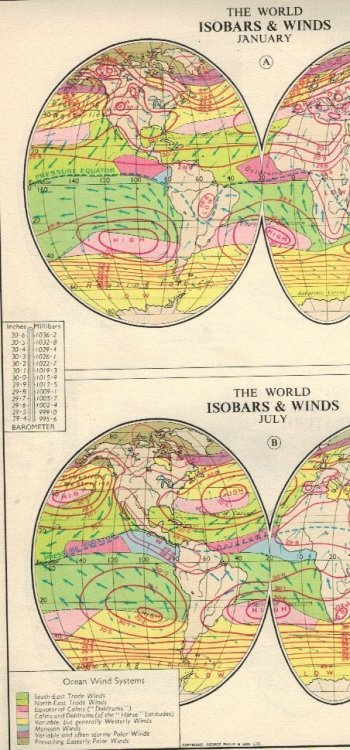 wind1.thumb.jpg.8a35e3d34ba80544eb9233d41928cf65.jpg