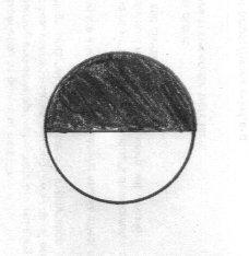 changecircle1.jpg.dfff42c934fe786698746d1fa3699f6c.jpg
