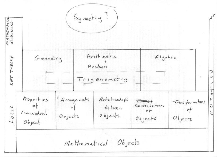 math1.jpg.192523a02b8ac7c1de4affa02b0b0715.jpg