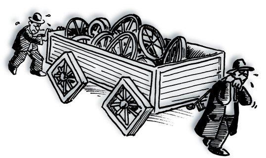 sqwheels.jpg.73b8b518c1dc2e0218f1a90eae542b43.jpg