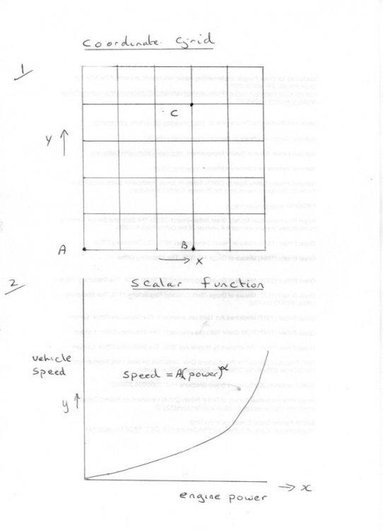 grid1.thumb.jpg.892b5c45903c7ff400de3d8c4bdf3408.jpg