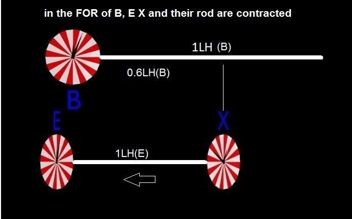 5-fromB-2.JPG.4be5c6ffd23b44dc196c207dedeb1ec6.JPG