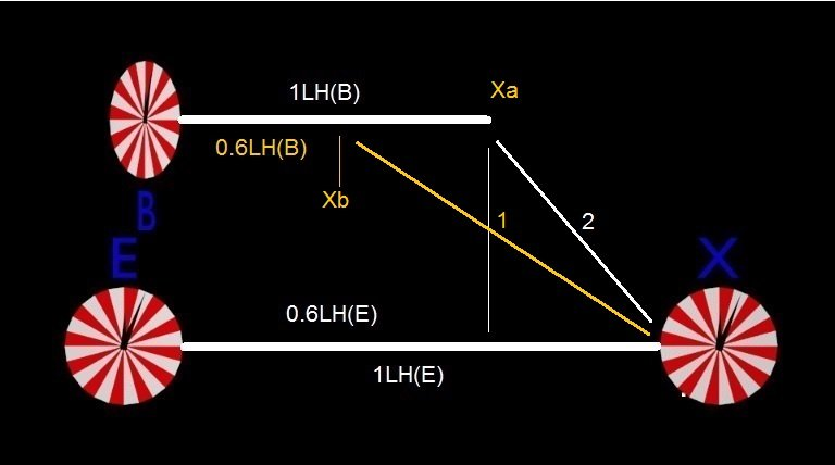 7-question-fromE-3.jpg.f0c9bf72993b215d00ca509c5cb4c1a1.jpg
