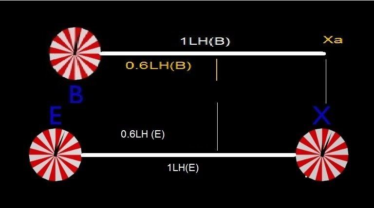 9-fromE-3ext.jpg.6e2272d5d53a8e43cdc326ea628f8222.jpg