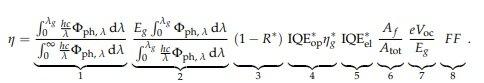 Conversion efficiency 2.jpg