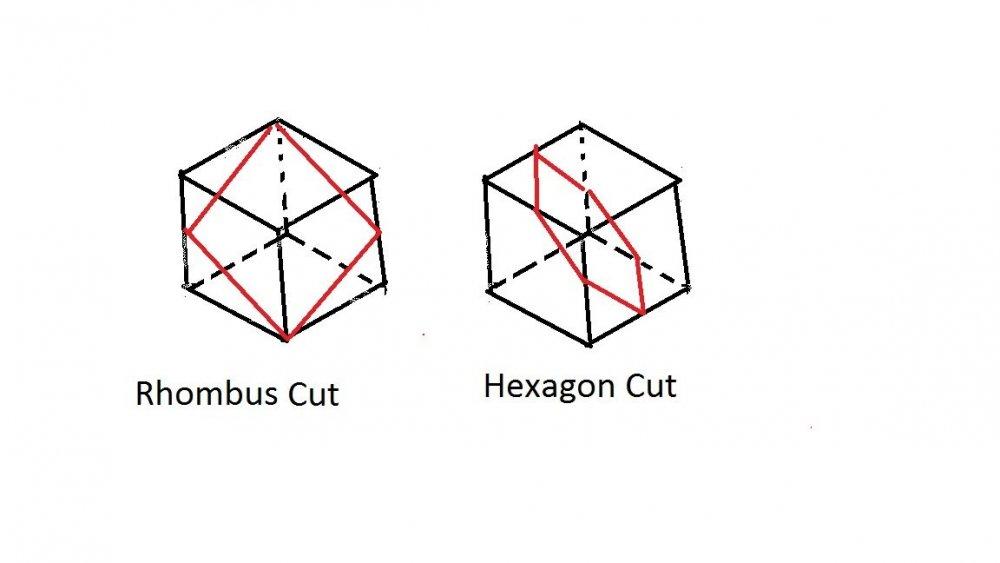 2119769671_cube1.thumb.jpg.31ec0afa815b6e6f4c89102020a332a4.jpg