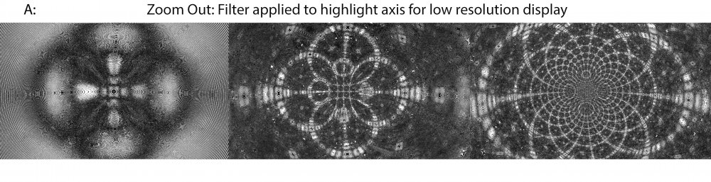 Ex A.jpg